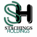 Stachings Holdings